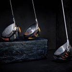 ClubTest 2020: 28 new game-changing drivers tested and reviewed