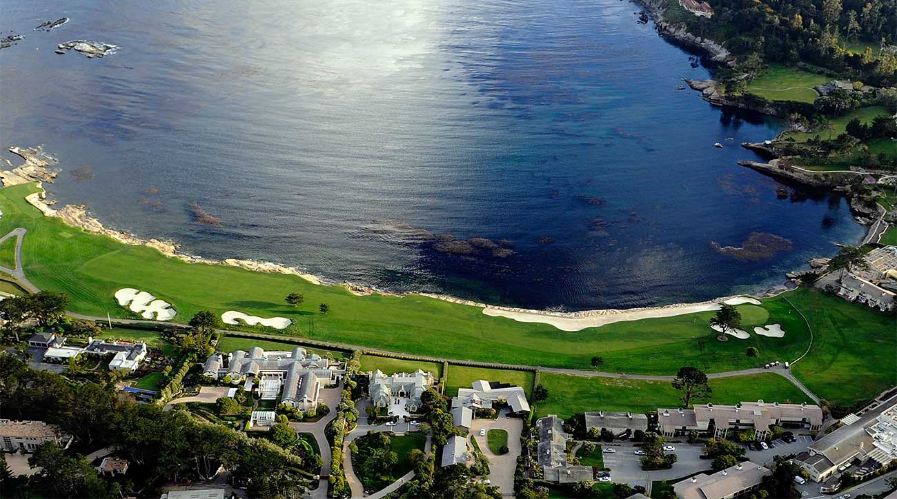 What is a Cape Hole, plus figuring out how to play one