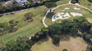 Pine Tree Golf Club