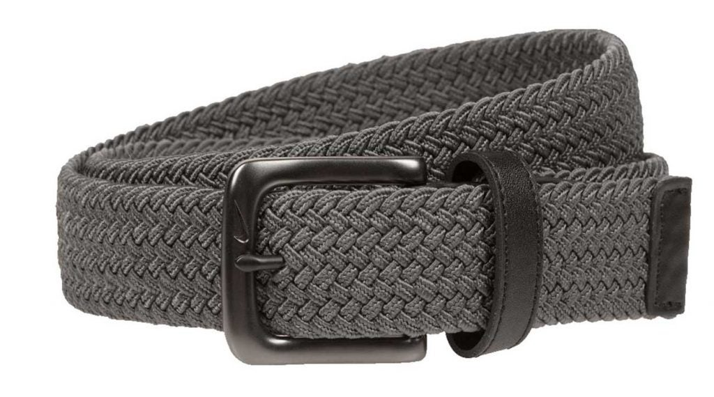 Marcar comportarse Amplificar  Here's how to buy Rory McIlroy's eye-catching Nike golf belt