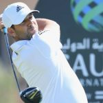 Listen to Sergio Garcia analyze his trademark swing in his own words