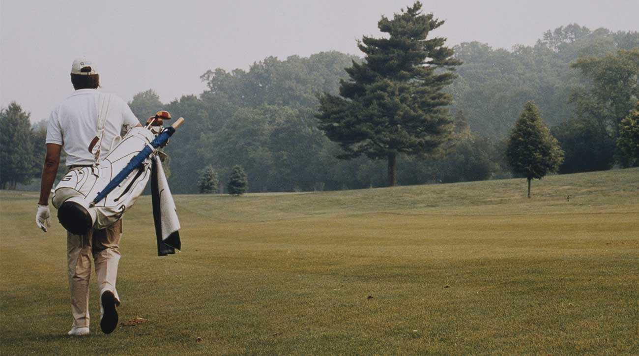 Is it frowned upon to skip past your sluggish playing partners?