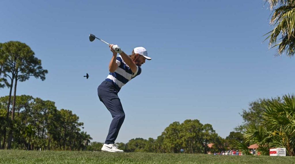 honda classic golf live streaming free