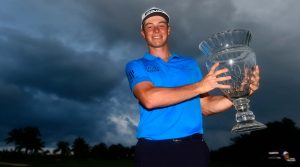 No winners of the Puerto Rico Open have won anywhere else after their triumphs.