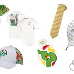 We've rounded up the coolest Arnold Palmer gear so you can honor The King's legacy this week too.