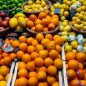 On-course snacks immunity
