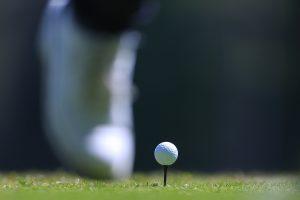 PGA Tour players caddies cash advance