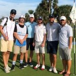jacksonville beach muni golf