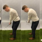 A chipping drill you should try