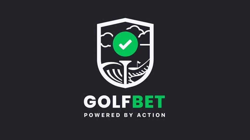 golfbet logo