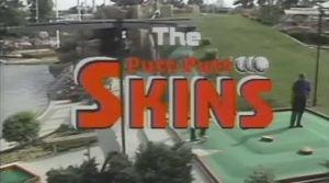 putt putt skins challenge graphic