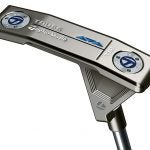 TaylorMade TRUSS putters review and photos: ClubTest 2020