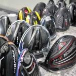 2020 golf clubtest