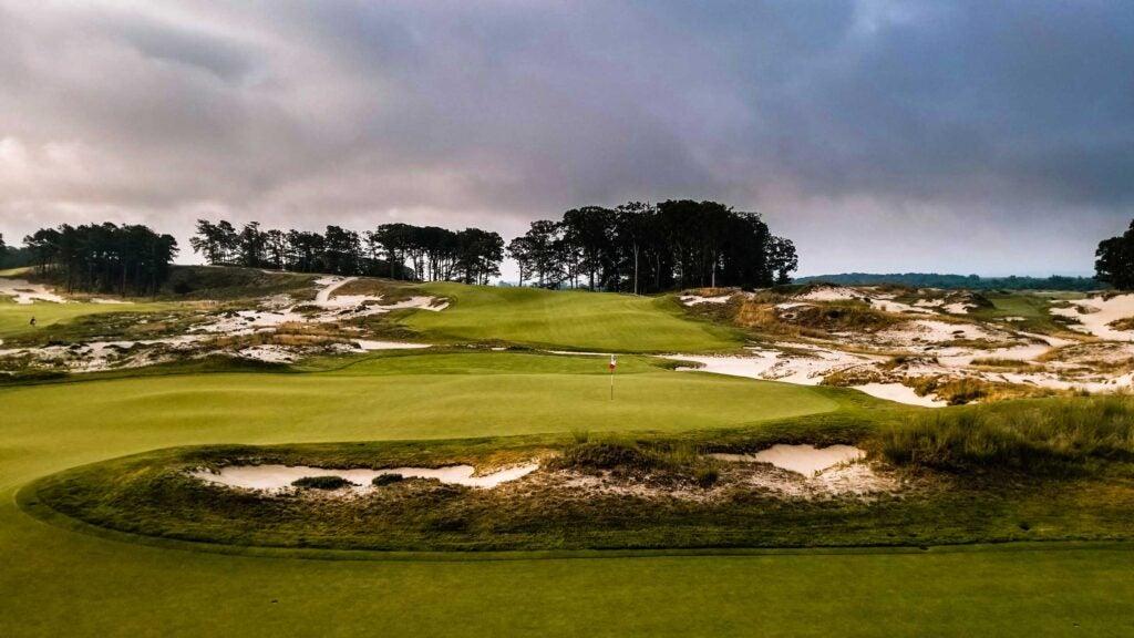 Best golf instruction video