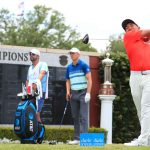 6 questions facing the PGA Tour before it can hold a tournament again