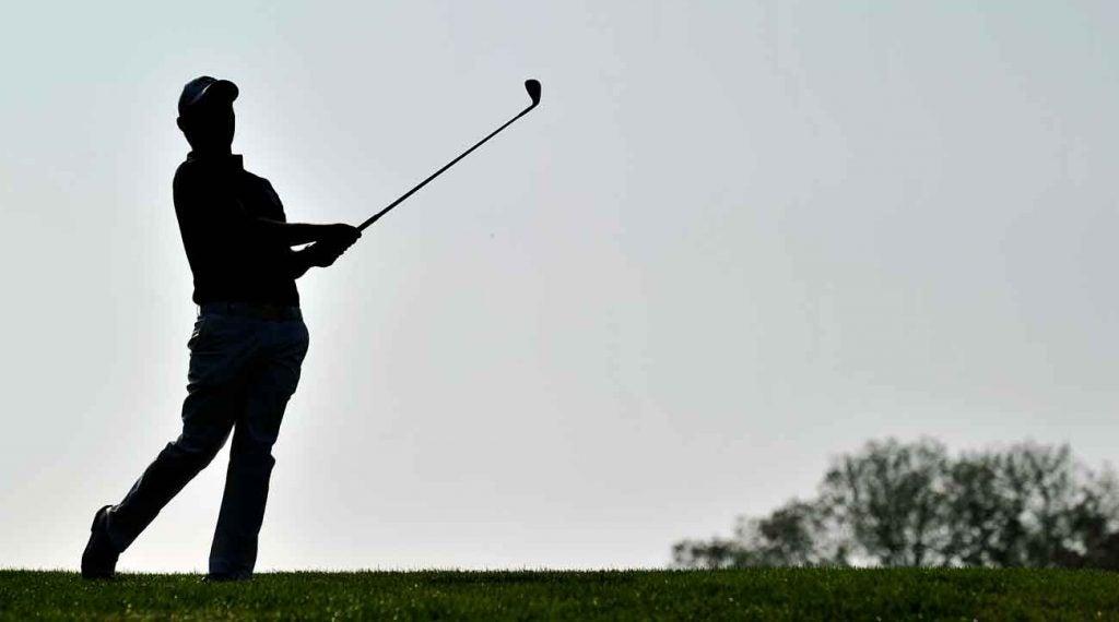 PGA Tour tournaments