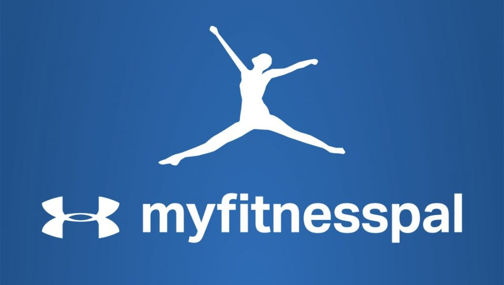 My Fitness Pal is a fitness app focused on dialing in your nutrition.
