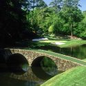 Augusta National raes creek