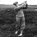 bobby jones swings