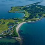 fishers-island-lc-lambrecht