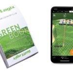 golflogix product photo