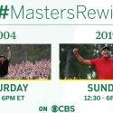 masters rewind graphic