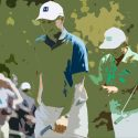 spieth and fowler