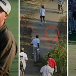 Bob May a regardé Tiger Woods lors d'une finale épique à Valhalla.