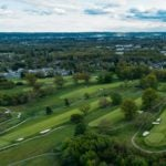 The secret Donald Ross muni you can play for under $25