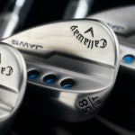 Callaway Jaws MD5 Raw