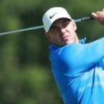 Brooks Koepka says he plans to play in the Charles Schwab Invitational, the PGA Tour's first tournament after its coronavirus hiatus.
