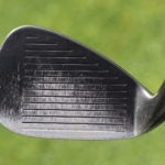 5 obvious signs that tell you it's time to buy new golf clubs