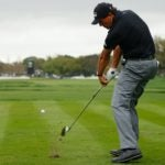mickelson callaway irons