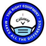 callaway coronavirus logo