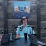 Kevin Streelman chats with Subpar hosts Colt Knost and Drew Stoltz during this week's podcast.