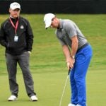 phil kenyon with rory mcilroy