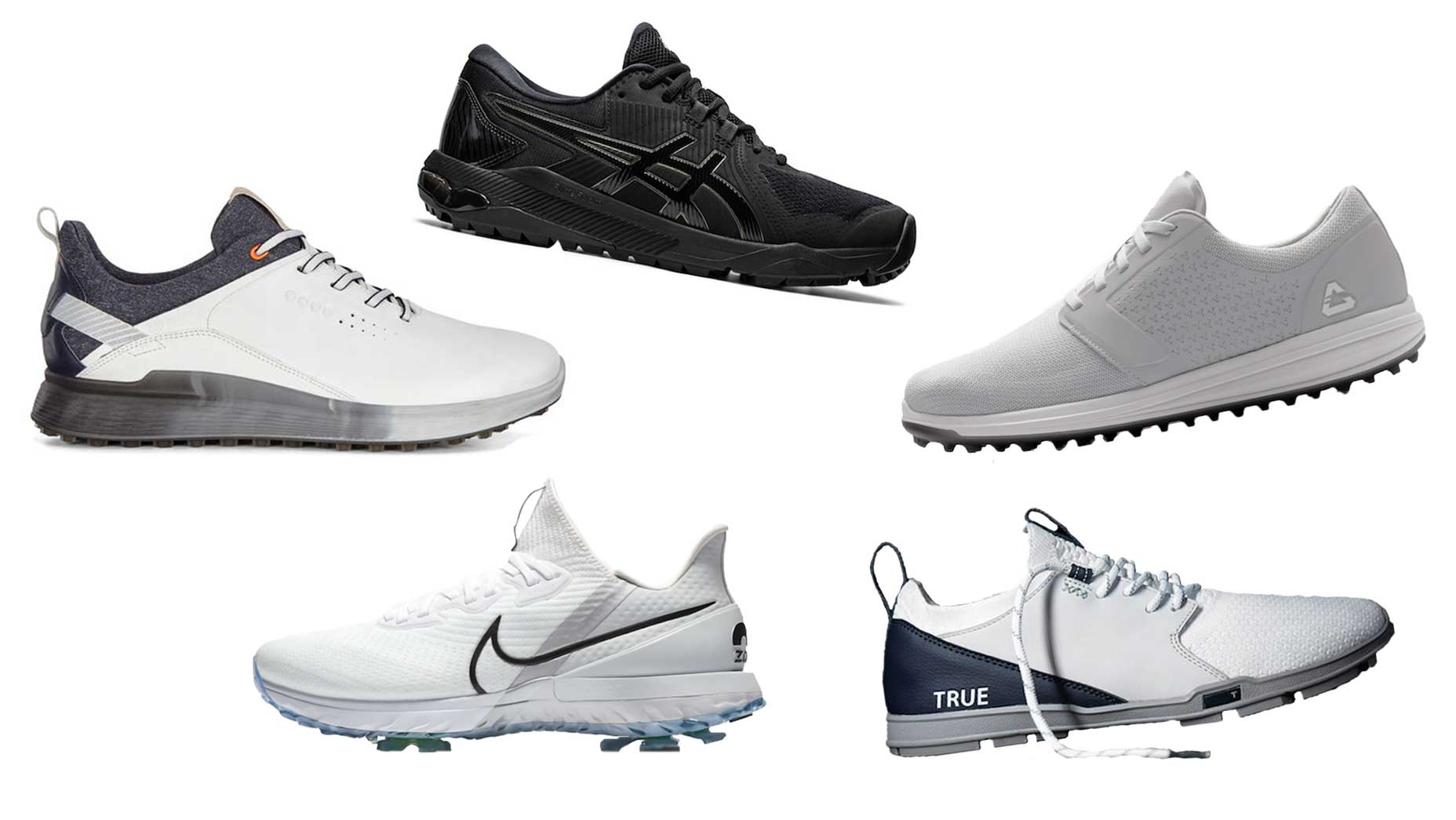 Golf shoes you should buy