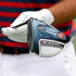 Cobra launches limited-edition 'Pars & Stripes' SpeedZone drivers