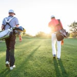 golfers playing more golf than ever