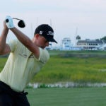 3 things golfers need to close out a good round, every time