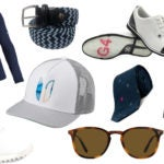 Golf's style guide