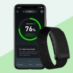 Meet WHOOP, the fitness and health tracker that is aiding the PGA Tour's return to action