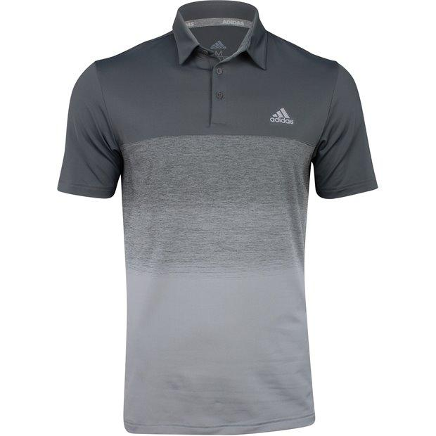 7 great Adidas golf styles you can buy in our Pro Shop