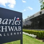 Here's the daily testing process for pros at the PGA Tour's Charles Schwab Challenge