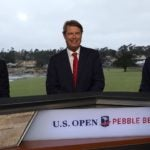 joe buck paul azinger curtis strange on fox set