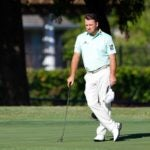 Report: Graeme McDowell WDs from Travelers Championship after caddie contracts Covid-19