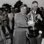 jackie pung distraught atfer 1957 us women's open
