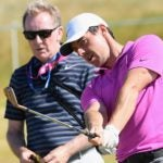 Rory McIlroy's coach: This is the biggest mistake golf parents make
