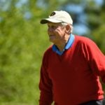 jack nicklaus smiles
