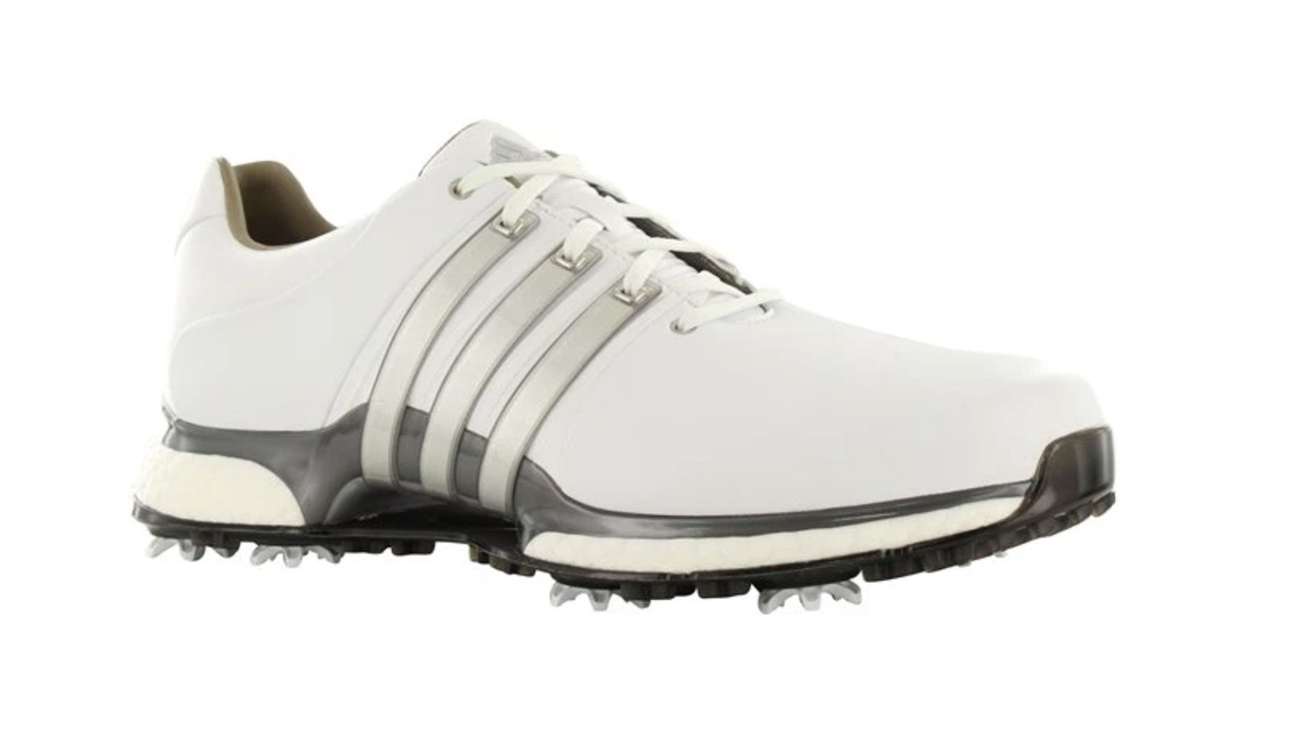Best spiked golf shoes: These 5 stylish